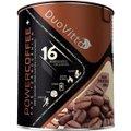 Powercoffee+ 16 Ingredientes 162mg Cafeína Tradicional 300g