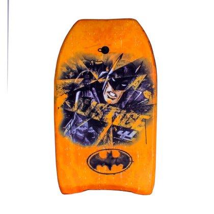 Prancha Bodyboard Liga da Justiça - Batman