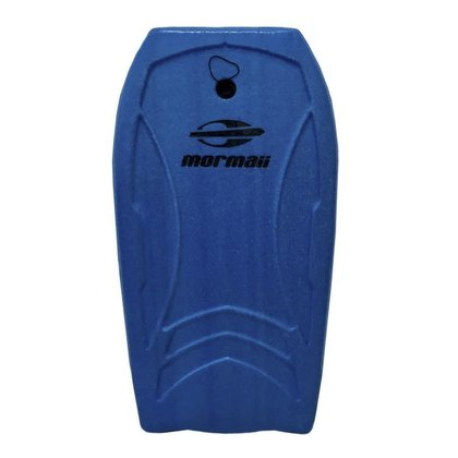 Prancha De Body Board Semi Pro