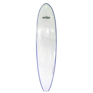 Prancha Taruga Surf Fun Board 7.2
