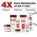 Pré-Shampoo Elseve Reparação Total 5+ 400ml