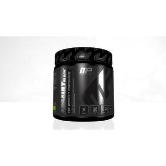 Pré Treino Assault Black MP MusclePharm 300g - Muscle Pharm