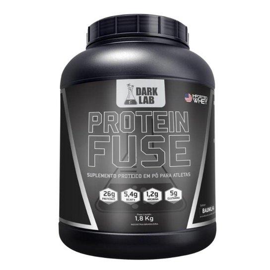 Protein Fuse 1,8Kg - Dark Lab -