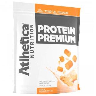 Protein Premium Rf 1,8Kg
