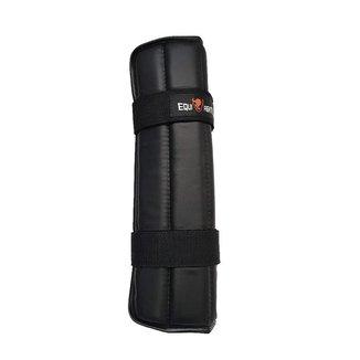 Protetor De Barras Musculação e Agachamento Equifighter