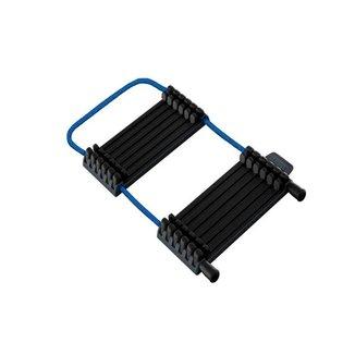Protetor de Quadro Thule Carbon Frame 984101