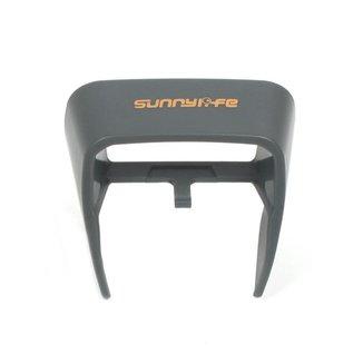 Protetor de Sol Sunhood para Drone DJI Spark Sunnylife