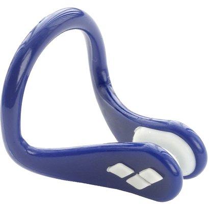 Protetor Nasal Arena Pro