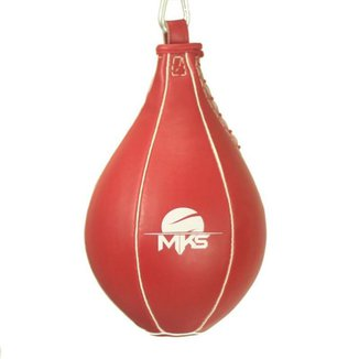 Punching Ball MKS Speed Bag