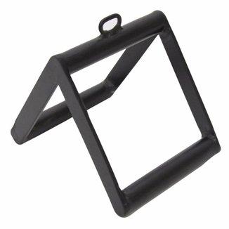 Puxador Triângulo KL Master Fitness para Academia