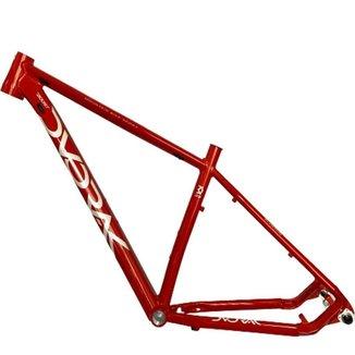 Quadro para Bicicleta Dvorak 17 One Boost