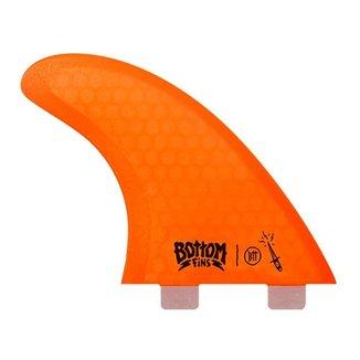 Quilhas Bottom Fins Large Encaixe Fcs1