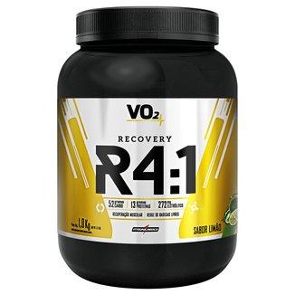 R4:1 Recovery Powder - 1 kg - IntegralMédica