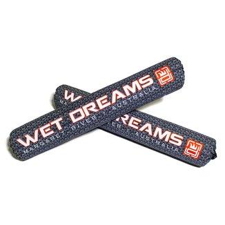 Rack de Espuma Wet Dreams