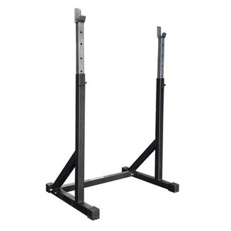 Rack Para Crossfit E Funcional Ajustável - Enforce Fitness