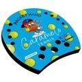 Racket Hand Caramelinho para Tennis e  Beach Tennis - Azul