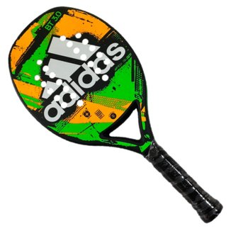 Raquete Beach Tennis Adidas BT3.0