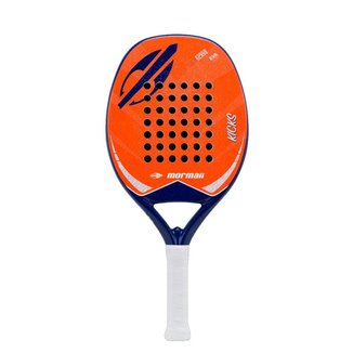 Raquete Beach Tennis Mormaii Kicks - 31312316