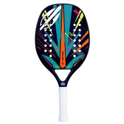 Raquete beach tennis Mormaii Strike