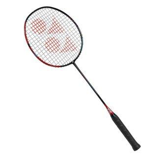 Raquete de Badminton Yonex Astrox Smash