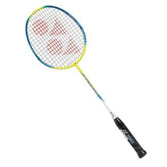 Raquete de Badminton Yonex Nanoflare 100