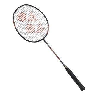 Raquete de Badminton Yonex Nanoray 70 Light (EDIÇÃO RUDY HARTONO)