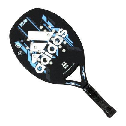 Raquete de Beach Tennis 2.0 Azul - Adidas