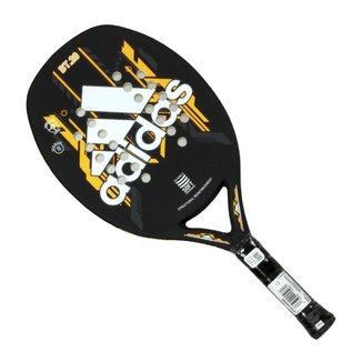 Raquete de Beach Tennis 2.0 Laranja - Adidas