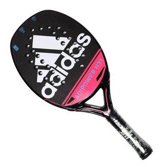 Raquete de Beach Tennis Adidas Adipower H31
