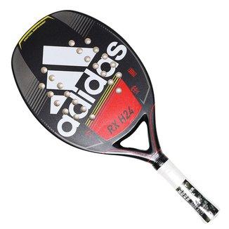 Raquete de Beach Tennis Adidas Rx H24 c/ Sacola Gym Sack