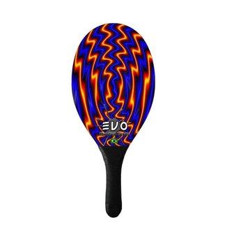 Raquete de Frescobol EVO Classic - N097