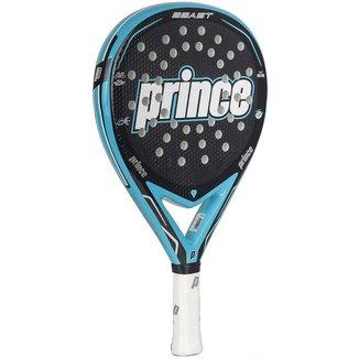 Raquete de Padel Prince BEAST DI