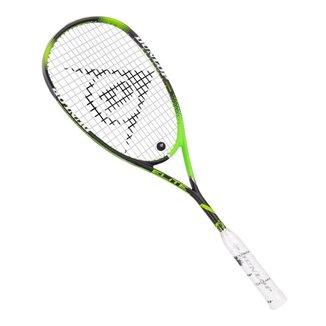 Raquete de Squash Dunlop Precision Elite 2019