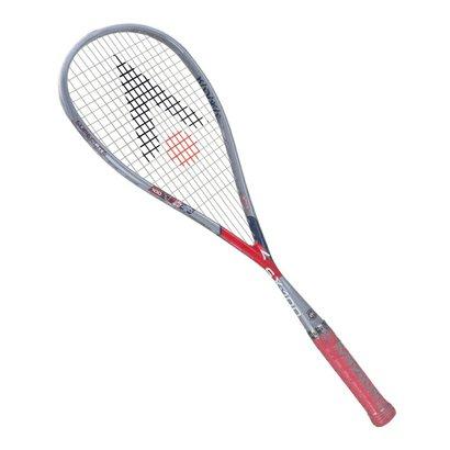 Raquete De Squash Karakal Sx 100 - Unissex