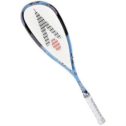 Raquete De Squash Karakal Vgr 150 - Unissex