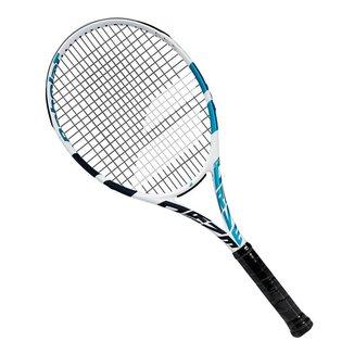 Raquete de Tênis Babolat Evo Drive W
