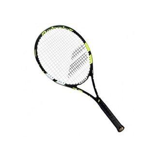 Raquete de Tênis Babolat Evoke Strung