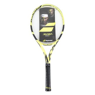 Raquete de Tênis Babolat Pure Aero Tour