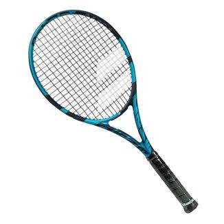 Raquete de Tênis Babolat Pure Drive 2021 - 300g-L3