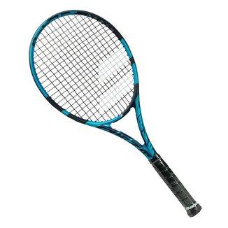 Raquete de Tênis Babolat Pure Drive 2021 - 300g
