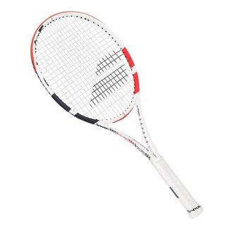 Raquete de Tenis Babolat Pure Strike Tour 98