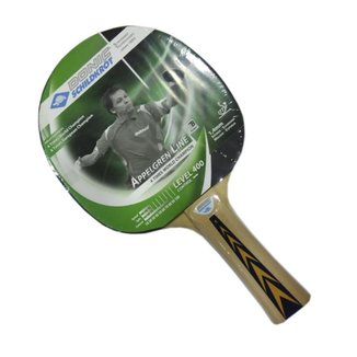 Raquete De Tênis De Mesa Appelgren 400 Donic