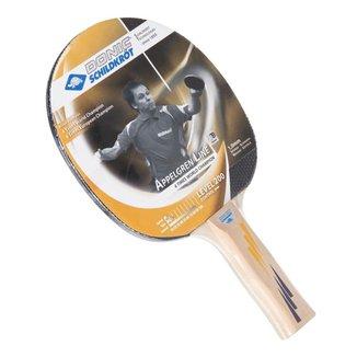 Raquete de Tênis de Mesa Donic Appelgren 200 - Unissex Único