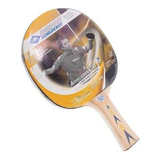 Raquete de Tênis de Mesa Donic Appelgren 300 1,0mm