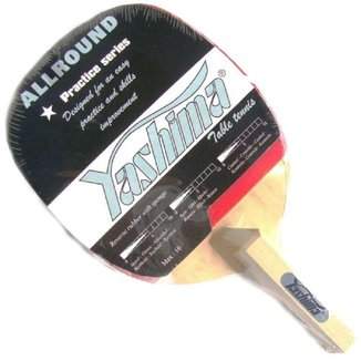 Raquete de Tênis de Mesa Yashima 80050