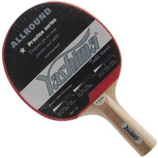 Raquete de Tênis de Mesa Yashima 82011