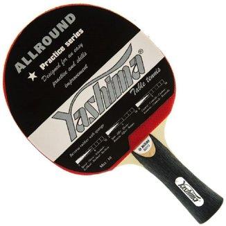 Raquete de Tênis de Mesa Yashima 82013