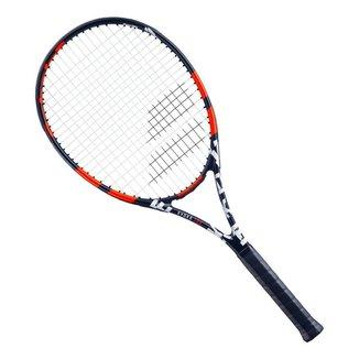Raquete de Tênis Evoke 105 275g 16x19 - Babolat