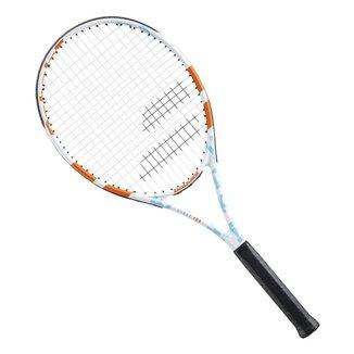 Raquete de Tênis Evoke Woman 102 270g 16x19 - Babolat