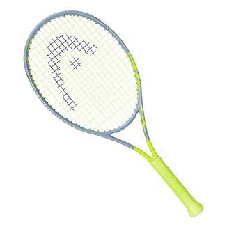 Raquete de Tênis Extreme 360+ Junior 26 - Head